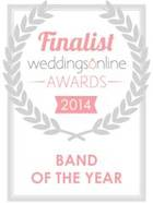 WeddingsOnline-Band-of-the-Year_2014