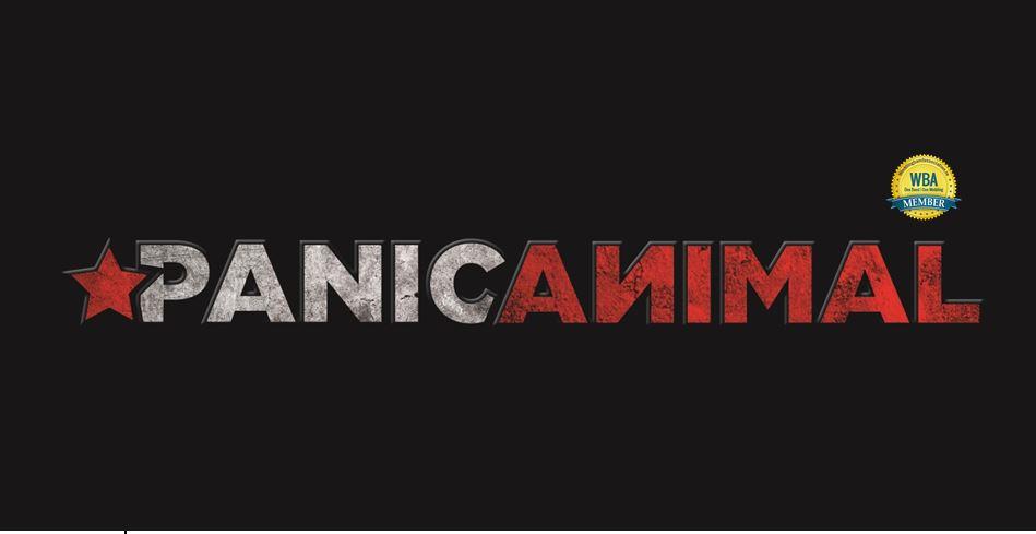 Panic Animal Showcase