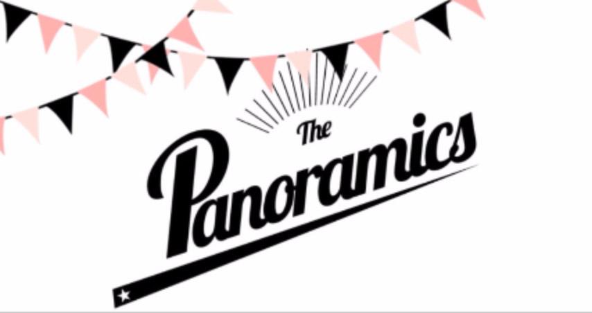 The Panoramics Showcase