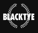 Blacktye Band