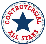 Controversial Allstars = September Showcase