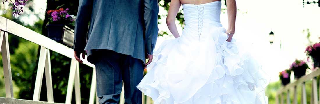 Best Wedding Bands Ireland