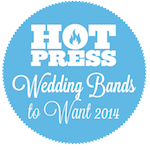 Hotpress Badge