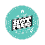 hot-press-wedding-bands-badge-2015