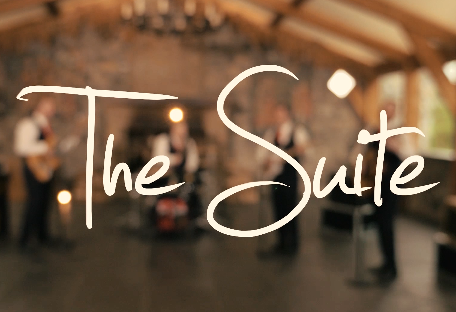 THE SUITE, FINAL 2018 SHOWACSE